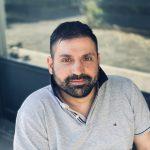 Immagine di profilo di Alessandro Pomponi - Dottore Commercialista